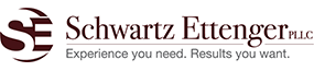 Schwartz Ettenger PLLC